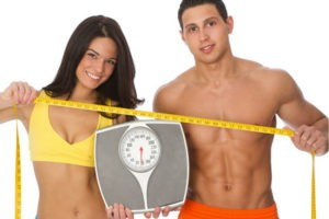 lose-weight-and-body-fat-main
