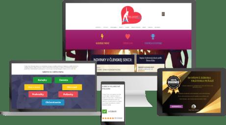 Bielkovinové guľky- online fit klub- vstup