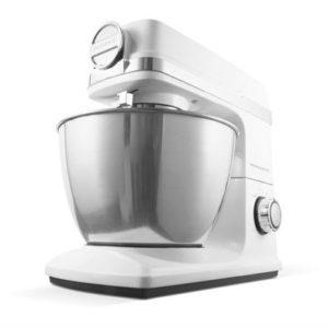Kuchynský robot- Philco PHSM 9000