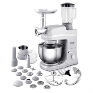 kuchynský robot- Vigan KR1
