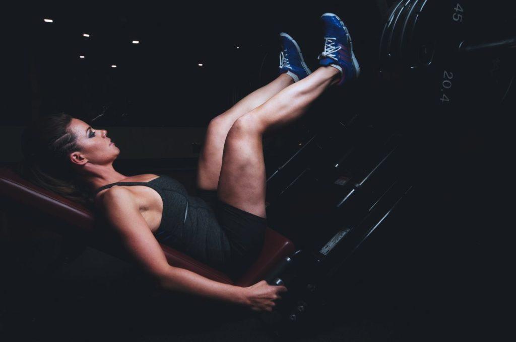 Ako schudnúť zbrucha