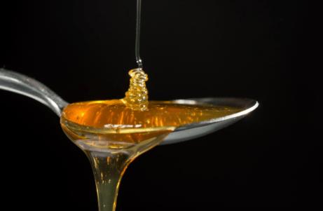 zdravá náhrada cukru